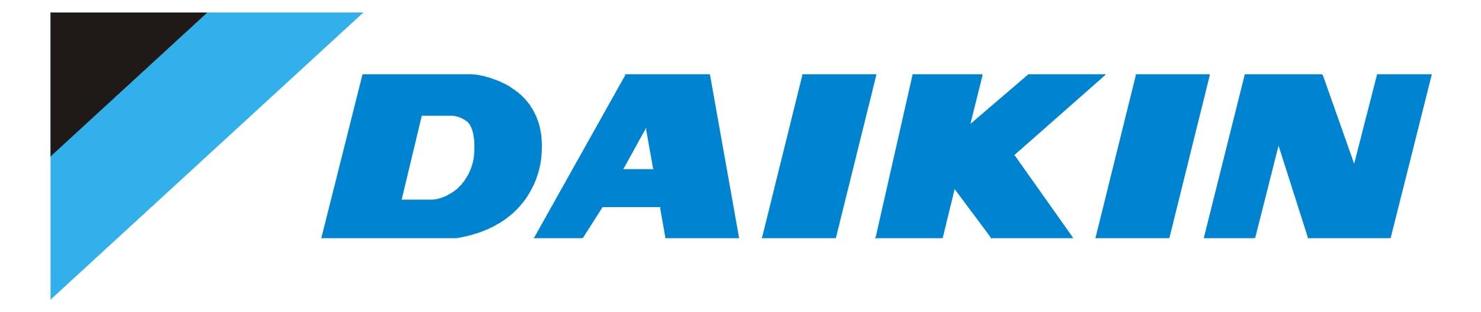 Logo_daikin_p8RTVn2a31RS