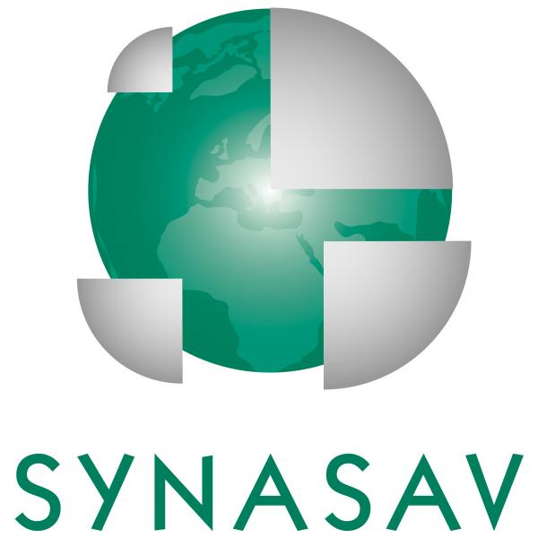 [SYNASAV]Logo_2011_RVB